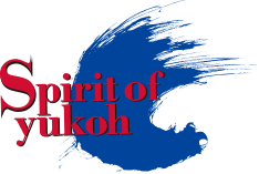 spirit of yukoh